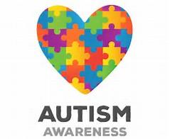 autism post2